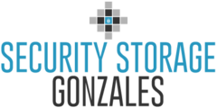 Security Storage Gonzales